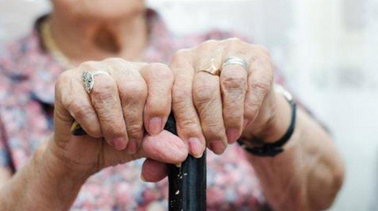 Los Docentes de Nivel Inicial y Primaria de Área de Frontera y de Educación Especial pueden jubilarse con 25 años de servicio, sin límite de edad y con el 82% móvil