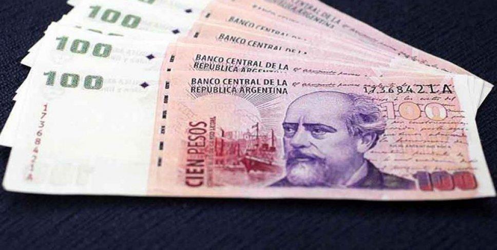 INCENTIVO DOCENTE Hoy, sábado 9 de febrero, está acreditado en cuentas de Banco San Juan