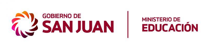 <h6>Audio: Mirian Gimenez de Junta Primaria</H6> Concurso de Ascenso: Exhibición de Cargos y Acto Público de Ofrecimiento