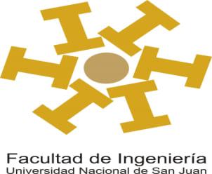 Facultad de Ingeniería