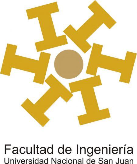 """Curso de posgrado """"Sistema de Evaluación Técnica y Económica de Carreteras HDM4"""""""