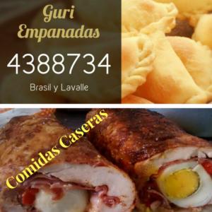gury_empanadas