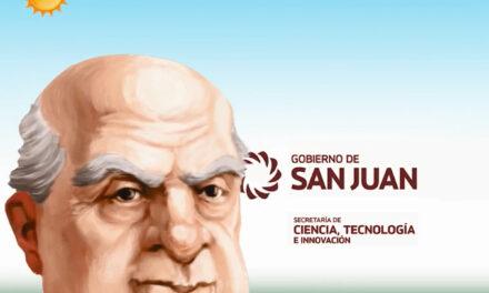 <h6>PREMIOS A TESIS</H6>  Convocan a otra edición del Premio Domingo F. Sarmiento