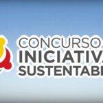<h6>Programa Iniciativas Sustentables</h6> Fundación Banco San Juan seleccionó cinco proyectos