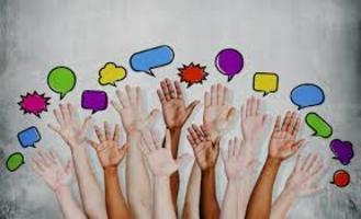 """Curso para docentes """"Opinión Pública y Política"""""""