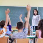 Se aprobó el nuevo método para enseñar matemática que se aplicará a partir de 2019