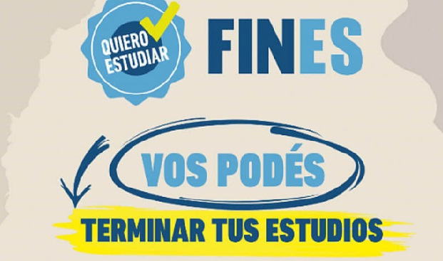 <h6>Plan Fines</h6> Tutores y referentes cobraron el mes de mayo 2018