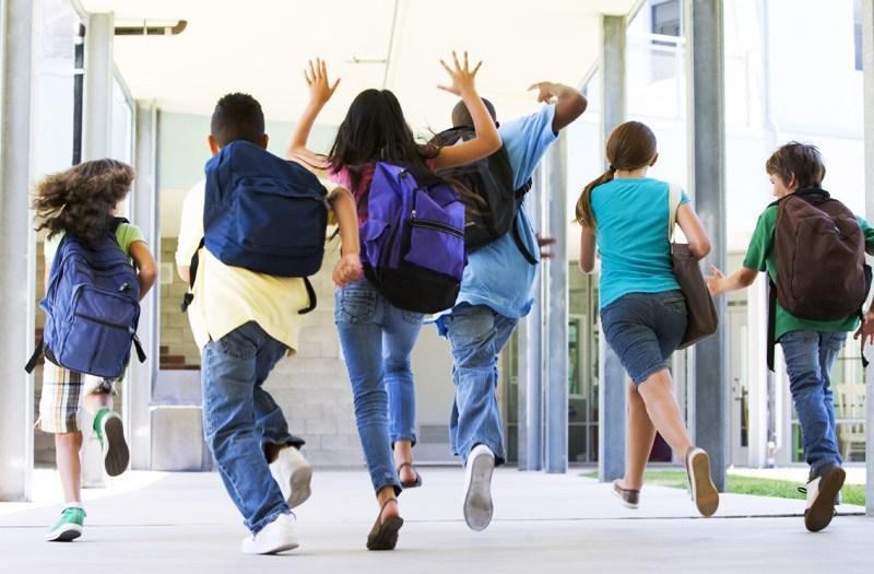 Día del Estudiante: regirá asueto escolar en todos los niveles y modalidades