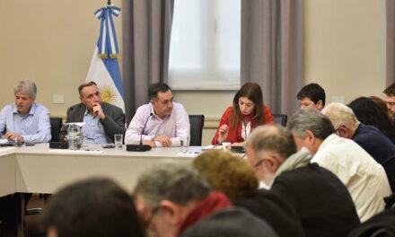 Fin del conflicto salarial en las universidades: hubo acuerdo entre el Gobierno y los gremios