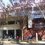 <h6>INTERINATOS Y SUPLENCIAS</h6> Inscripción para aspirantes a cubrir cargos en los Institutos Preuniversitarios