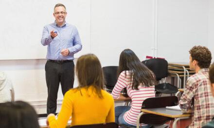 """<h6>Programa Nacional """"Aprender Matemática""""</h6> Convocatoria provincial para Equipo de Formadores"""