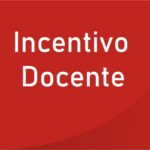 El jueves 22 de abril se acreditará el Incentivo Docente