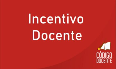 <h6>Pagos</h6><h1>El jueves 22 de abril se acreditará el Incentivo Docente</h1>