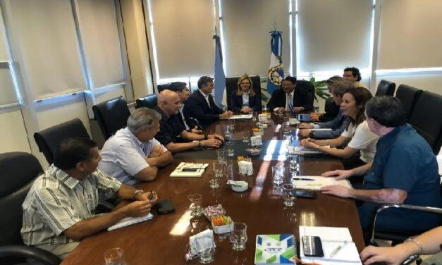 """Ministra de Hacienda y Finanzas de San Juan: """"El aumento para los docentes será en promedio del 16%"""""""