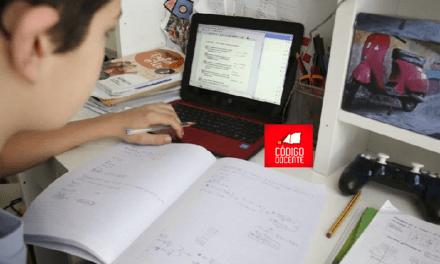 Encuesta en San Juan: Educación quiere saber cuánto aprendieron los estudiantes y cuáles fueron sus dificultades