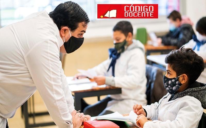 Educación extendió el Ciclo Lectivo 2020 hasta el 18 de diciembre