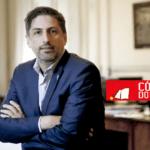 Nicolás Trotta:  Las clases terminarán a fin de año y no habrá promoción automática