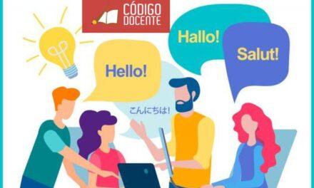 Cursos de Idiomas del Laboratorio de Lenguas
