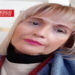Entrevista a María Alicia González: Después del COVID 19 deberemos reflexionar sobre una nueva forma de enseñar y aprender
