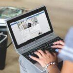 Cómo será el plan para que los docentes puedan adquirir una laptop