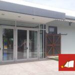 IxD inicia las visitas guiadas gratuitas