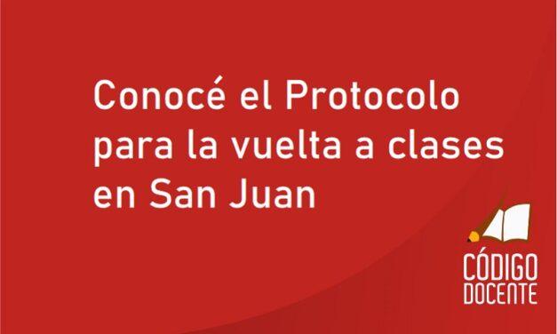 """<h3>Protocolo</h3><span class=""""pt_splitter pt_splitter-1"""">Resolución 3401: Plan Jurisdiccional de Retorno a Clases Presenciales</span>"""