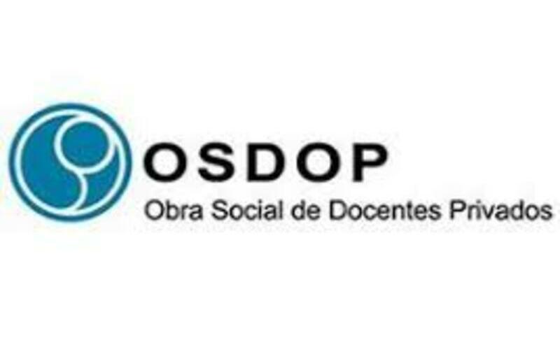 OSDOP brindará cobertura para tratamientos COVID-19