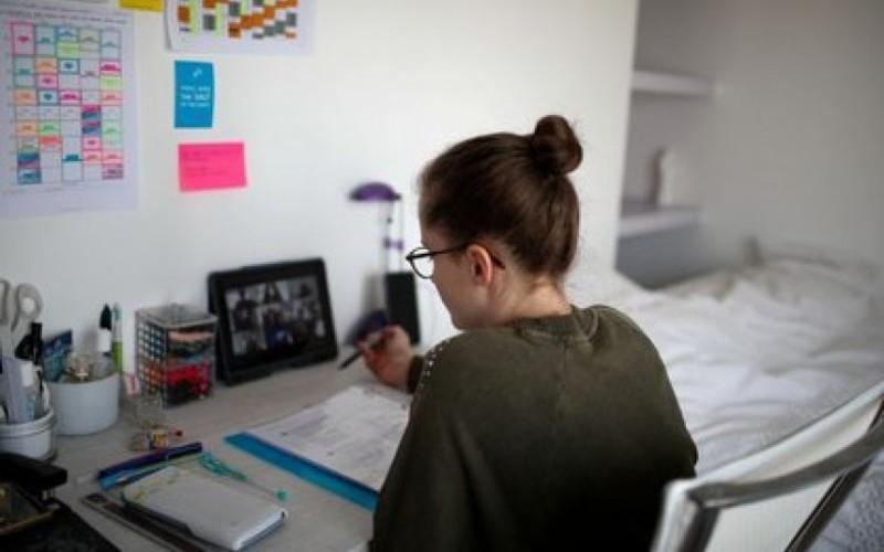 Cierra mañana viernes: Inscripción en las mesas de exámenes de materias pendientes de Nivel Secundario
