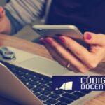Nivel Medio: Dispositivos Pedagógico y Socioemocional