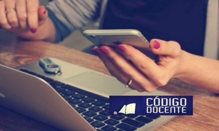 Junta Media y Superior: Inscripción online para docentes de zonas alejadas