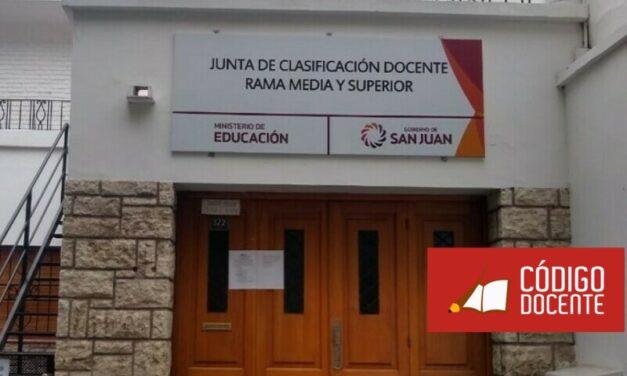 Entrevista a Viviana Ruiz: Procedimiento y extensión de Inscripción anual 2021 de Junta Rama Media y Superior