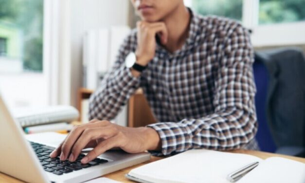 Educacion estableció mesas excepcionales de examen para finalizar los estudios secundarios