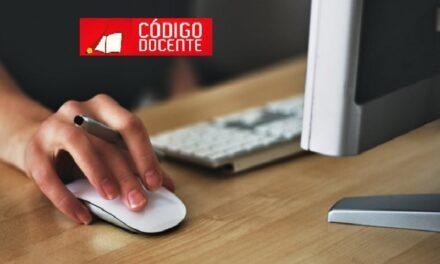 Rama Primaria convoca a inscripción para Ingreso a la Docencia, Interinatos y Suplencias 2022
