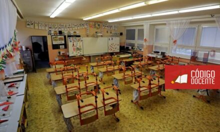 """UNICEF advirtió que la pandemia de coronavirus amenaza con causar daños """"irreversibles"""" en la educación de los niños"""
