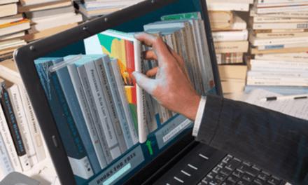 Biblioconsultas en casa: el catálogo digital de las bibliotecas populares