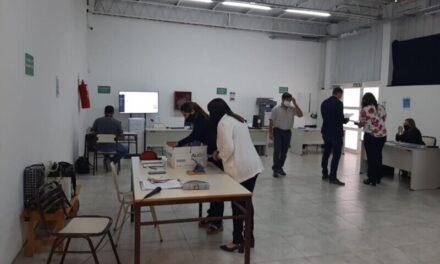 Junta Primaria realizó 70 Traslados Preferenciales y Ordinarios con transmisión en vivo