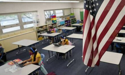 <h6>Vacantes para trabajar</h6><h1>Estados Unidos busca docentes argentinos: cómo aplicar y cuál es el sueldo</h1>