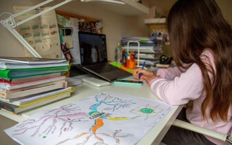 <h6>Online</h6><h1>IxD ofrece un taller de dibujo digital para chicos de 10 a 18 años</h1>