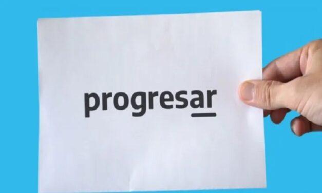<h6>Será hasta el 21 de mayo</h6><h1>Oficializan prórroga para anotarse en las becas Progresar</h1>
